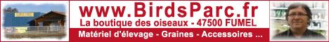 BirdsParc